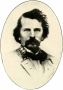 etext:h:henry-elson-civil-war-through-the-camera-img132.jpg