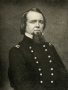 etext:h:henry-elson-civil-war-through-the-camera-img136.jpg