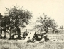 etext:h:henry-elson-civil-war-through-the-camera-img137.jpg