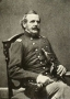 etext:h:henry-elson-civil-war-through-the-camera-img157.jpg
