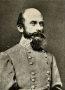 etext:h:henry-elson-civil-war-through-the-camera-img160.jpg