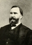 etext:h:henry-elson-civil-war-through-the-camera-img161.jpg