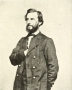 etext:h:henry-elson-civil-war-through-the-camera-img164.jpg