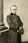 etext:h:henry-elson-civil-war-through-the-camera-img165.jpg