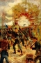 etext:h:henry-elson-civil-war-through-the-camera-img166tmb.jpg
