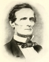 etext:h:henry-elson-civil-war-through-the-camera-img167.jpg