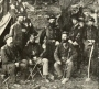 etext:h:henry-elson-civil-war-through-the-camera-img176.jpg