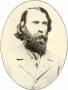 etext:h:henry-elson-civil-war-through-the-camera-img178.jpg