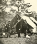 etext:h:henry-elson-civil-war-through-the-camera-img183.jpg
