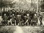etext:h:henry-elson-civil-war-through-the-camera-img199.jpg
