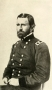 etext:h:henry-elson-civil-war-through-the-camera-img208.jpg