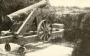 etext:h:henry-elson-civil-war-through-the-camera-img227.jpg