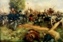 etext:h:henry-elson-civil-war-through-the-camera-img235.jpg