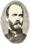 etext:h:henry-elson-civil-war-through-the-camera-img253.jpg