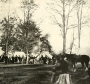 etext:h:henry-elson-civil-war-through-the-camera-img254.jpg