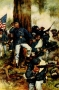 etext:h:henry-elson-civil-war-through-the-camera-img265.jpg