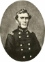etext:h:henry-elson-civil-war-through-the-camera-img266.jpg