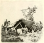 etext:h:henry-elson-civil-war-through-the-camera-img296.jpg