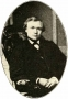 etext:h:henry-elson-civil-war-through-the-camera-img297.jpg