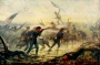 etext:h:henry-elson-civil-war-through-the-camera-img312.jpg