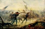 etext:h:henry-elson-civil-war-through-the-camera-img312tmb.jpg