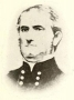 etext:h:henry-elson-civil-war-through-the-camera-img343.jpg