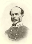 etext:h:henry-elson-civil-war-through-the-camera-img351.jpg