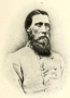 etext:h:henry-elson-civil-war-through-the-camera-img353.jpg