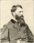 etext:h:henry-elson-civil-war-through-the-camera-img358.jpg