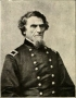 etext:h:henry-elson-civil-war-through-the-camera-img358c.jpg