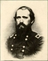 etext:h:henry-elson-civil-war-through-the-camera-img359b.jpg
