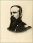etext:h:henry-elson-civil-war-through-the-camera-img359c.jpg