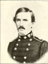 etext:h:henry-elson-civil-war-through-the-camera-img360c.jpg