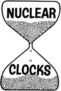 NUCLEAR CLOCKS