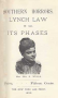 etext:i:ida-b-wells-southern-horrors-lynch-law-cover.png
