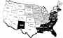 etext:i:ida-harper-history-of-woman-suffrage-v6-map02.png