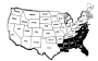 etext:i:ida-harper-history-of-woman-suffrage-v6-map03.png