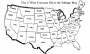 etext:i:ida-harper-history-of-woman-suffrage-v6-map04.png