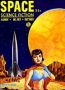 etext:i:isaac-asimov-youth-004-1.jpg