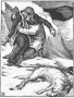 etext:j:james-baikie-the-sea-kings-of-crete-finding.png