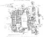 etext:j:james-baikie-the-sea-kings-of-crete-knossos_palace_plan_sm.jpg