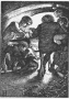 etext:j:james-baikie-the-sea-kings-of-crete-rolwship-tn.png