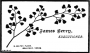 etext:j:james-berry-my-life-executioner-card2.png