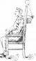 etext:j:james-berry-my-life-executioner-i_053.png