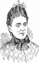 etext:j:james-berry-my-life-executioner-i_075.png