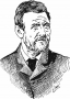 etext:j:james-berry-my-life-executioner-i_077.png