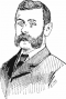 etext:j:james-berry-my-life-executioner-i_079.png