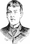 etext:j:james-berry-my-life-executioner-i_081.png
