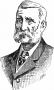 etext:j:james-berry-my-life-executioner-i_082.png