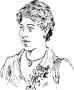 etext:j:james-berry-my-life-executioner-i_090.png
